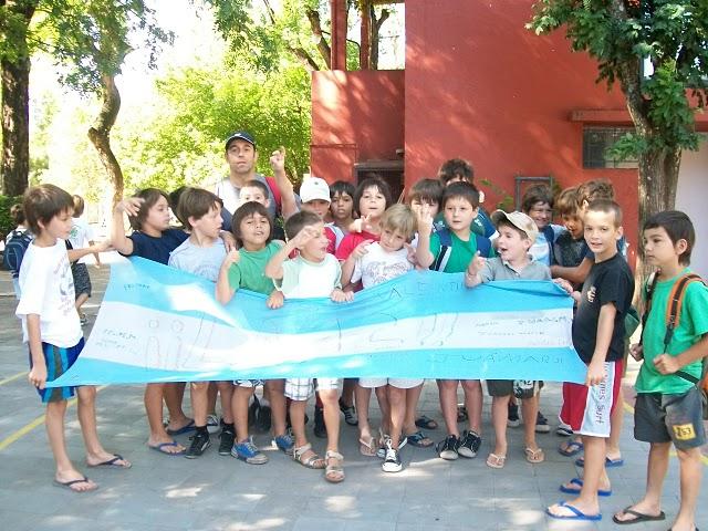 COLONIA2010 004