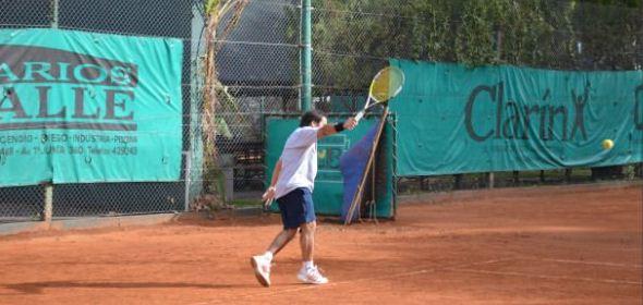 Tenis_Manolo_Neptunia_2012