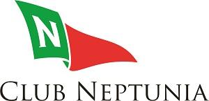 Club Neptunia Gualeguaychú