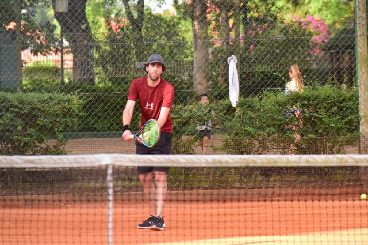 tenis neptunia