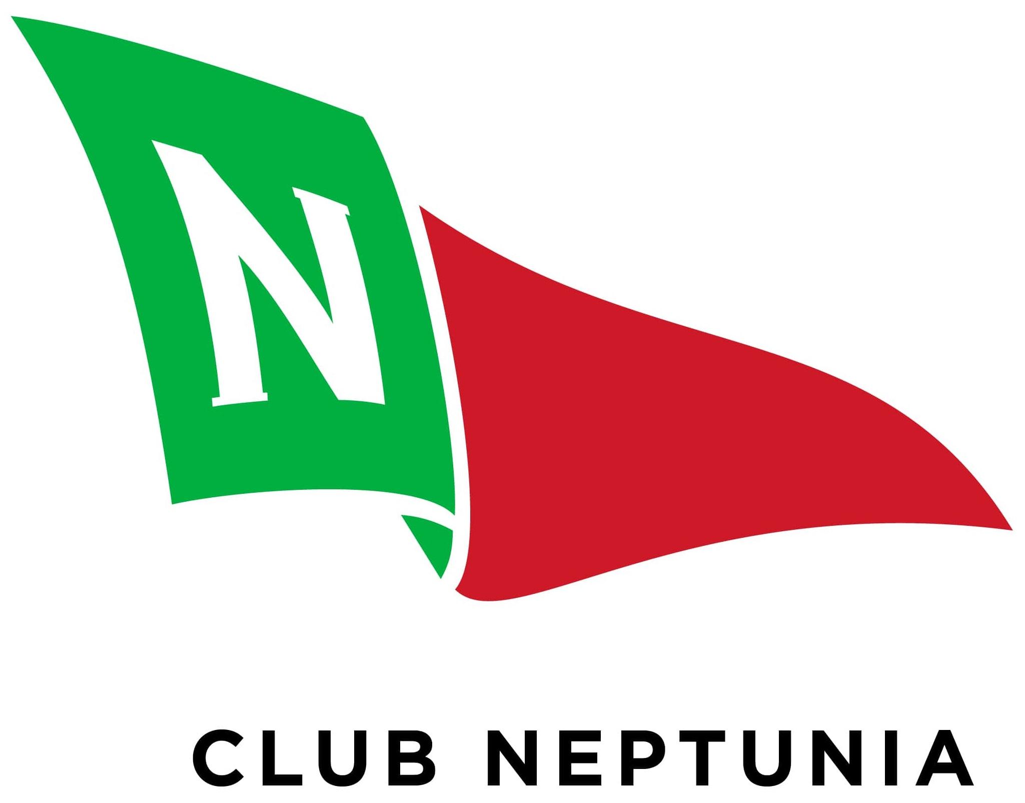 Club Neptunia